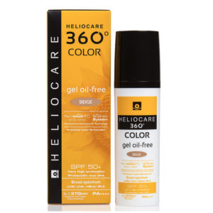 Heliocare-360-Color-Oil-Free-Gel-beige