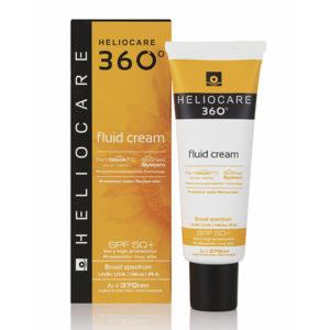 Heliocare-360-Fluid-Cream