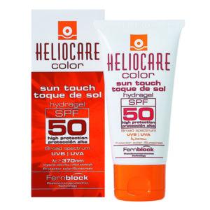 Heliocare-Sun-Touch-spf50
