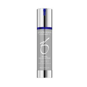 Zo-retinol-skin-brightener0.25