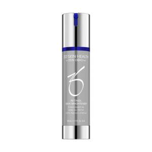 Zo-retinol-skin-brightener0.5